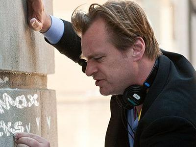 """Christopher Nolan is Not Happy About WB's New Deal with HBO Max, Which He Calls """"The Worst Streaming Service"""""""