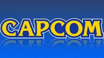 More Capcom Games Coming to Switch