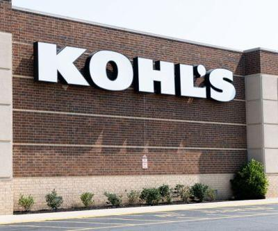 Kohl's is shrinking stores, leasing extra space to Planet Fitness