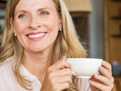 How to Avoid Coffee and Tea Stains