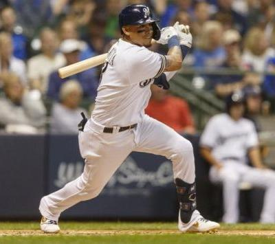 Milwaukee Brewers vs. San Diego Padres - 9/19/19 MLB Pick, Odds, and Prediction