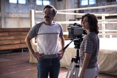 We Officially Need to Know If Netflix Is Renewing GLOW