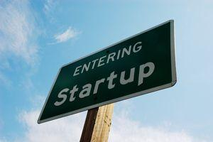 Dragonfly, eGenesis, Spero & More: Xconomy's Startup Award Finalists