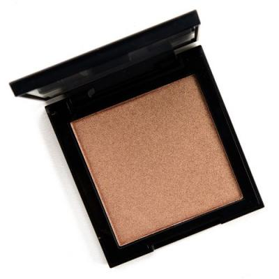 Morphe Mirage High Impact Highlighter Review, Photos, Swatches