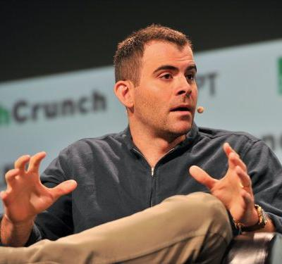 Facebook just appointed a 10-year company veteran to replace Kevin Systrom as the head of Instagram