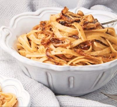 15 Ways To Fight Food Waste With Pasta