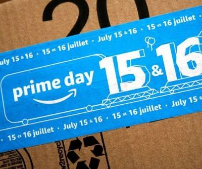 The 10 best deals of Prime Day 2019