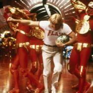 New 'Flash Gordon' on Its Way From 'Overlord' Director; Here's Everything We Know