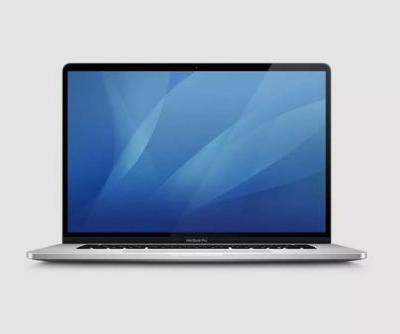 Is this Apple's 16-inch MacBook Pro? New laptop spotted in Catalina beta