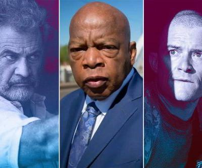 New Movies on Demand: 'The Outpost,' 'Force of Nature,' 'John Lewis: Good Trouble' + More