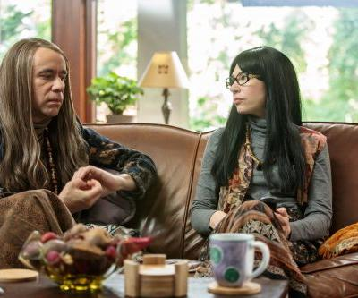'Portlandia' is ending, but these nine legendary sketches will live on