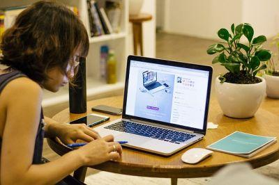Employees Love Working from Home. But Are They Engaged?