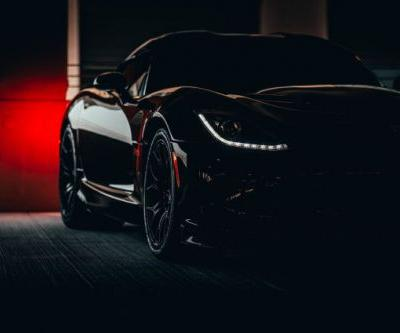 Your Sinister SRT Viper TA Wallpapers Are Here