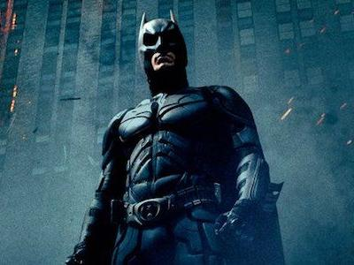 One Advantage The Dark Knight Trilogy Had Over Modern Superhero Movies, According To Christopher Nolan