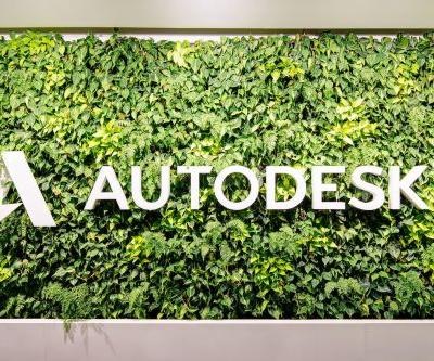 Autodesk Leads $12M Round for Assemble Systems in Latest Boston Deal