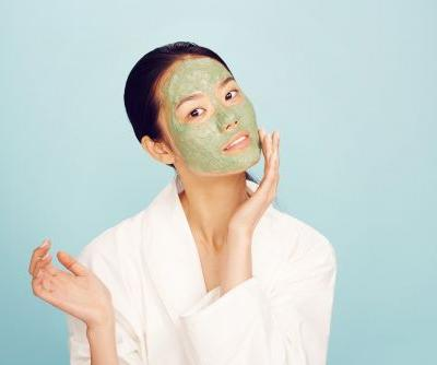 5 Skincare Ingredients You Should Never Mix - and 4 You Should