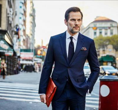 7 direct-to-consumer suiting and suit accessory startups for men who are tired of Jos. A. Bank
