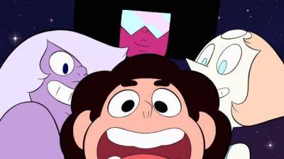 Always Save The Day With This Steven Universe Gift Guide