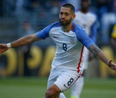 Can you name the top 20 all-time USMNT goal scorers?