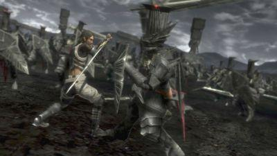 Lost Odyssey Is Free On Xbox One/360 Until December 31