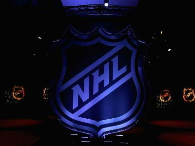 NHL All-Star Game 2019 rosters: Patrick Kane makes eighth appearance; 10 players make game for first time