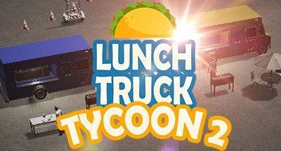 PS4, PSVR & PS Vita New Releases This Week: May 8 - Conan's Lunch Truck