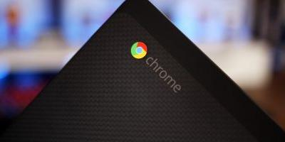 Chrome OS picks up display color temperature tweaks for Night Mode