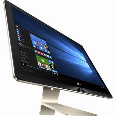 28 Fresh touch Screen Desk top Computer Pictures