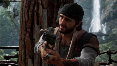 PS4 Exclusive Days Gone: 10 Things You May Not Know About The Upcoming Survival Horror Game