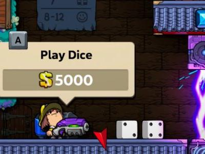 Spelunky 2 Release Date Delayed   Game Rant