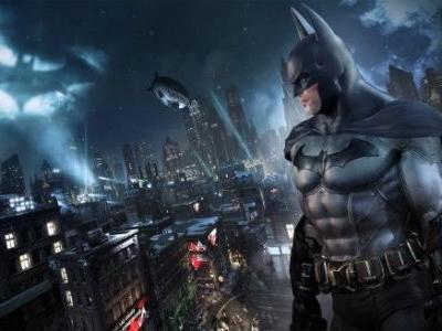 Rocksteady's Game Director Apologizes for E3 2018 Absence