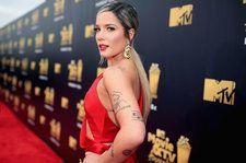 Halsey's Remix of 'Without Me' Featuring Juice WRLD Is Here: Stream It Now
