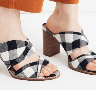 The 30 best deals you can get during Nordstrom's huge 'Half Yearly Sale' right now