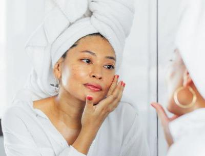Get More Out of Your Skincare Routine with These 6 Essences