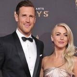 Julianne Hough and Brooks Laich Announce They Have Split After 3 Years of Marriage