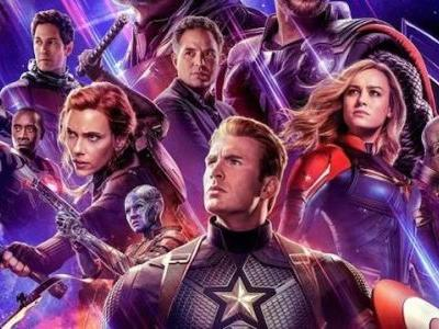 Avengers: Endgame Directors Value 'Surprise' Over Marketing