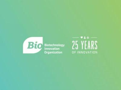 BIO at 25 - A View of the Past; a Glimpse into the Future