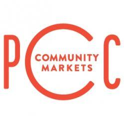 Senior Environmental Responsibility Specialist / PCC Community Markets / Seattle, WA