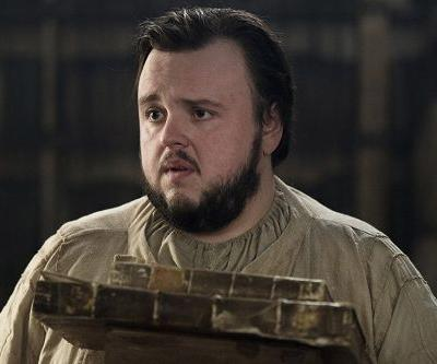 'Game of Thrones': How This Samwell Tarly Fan Theory Could Change The Final Season