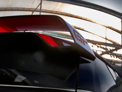 The New Mini John Cooper Works GP Will Have A Fiesta ST-Crushing 300bhp
