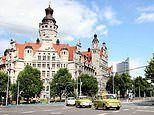 How to visit Leipzig for under £100 a night
