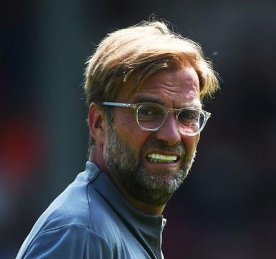 'Whatever bulls*it you say, no one forgets' - Klopp defends spending comments