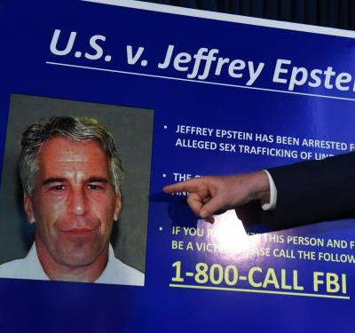 How Jeffrey Epstein, the mysterious hedge-fund manager arrested on sex-trafficking charges, made his fortune