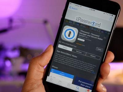1Password releases 'Pwned Passwords' integration for checking compromised credentials