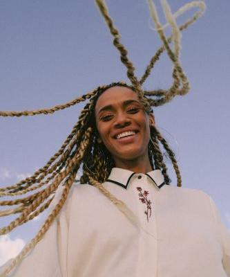 Dear Significant Other: I Don't Need Your Opinion on My Protective Hairstyle