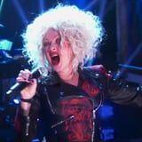 Cyndi Lauper Surprised Cher With a Cover of Her Biggest Hit, and Her Reaction Was Priceless
