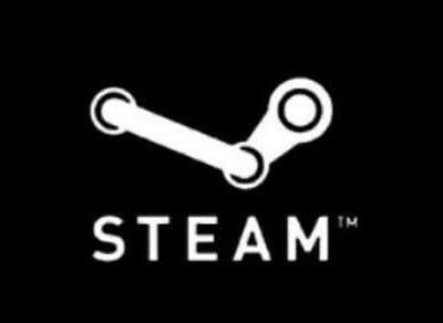 French court case against Valve may have serious implications for games sales