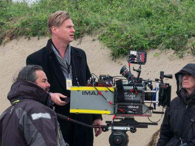 Every Christopher Nolan movie, ranked from worst to best