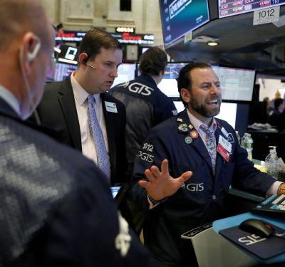 Investors have zero conviction in where the stock market goes from here, survey says