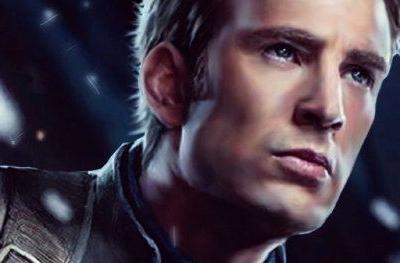 Chris Evans Clears Up Avengers 4 Spoiler Confusion Over MCU
